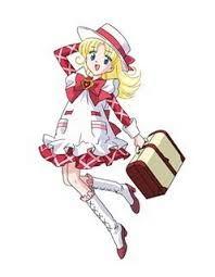 Resultado de imagen de Nadja listado capitulos Ashita No Nadja, Princess Peach, Disney Characters, Fictional Characters, Minnie Mouse, Anime, Art, Art Background, Anime Shows