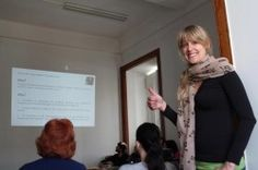 Foreign students: A guide to studying in Portugal | Portugal Daily View
