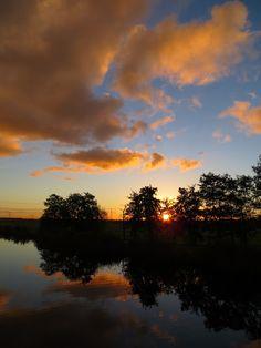 6-11-2012 - 100903106889959017428 - Picasa Web Albums