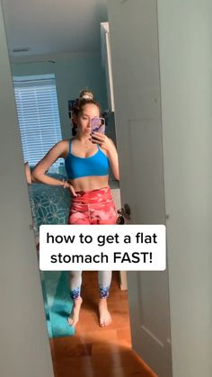 Gym Workout Videos, Gym Workout For Beginners, Fitness Workout For Women, Fitness Tips, Free Workout, Abs Workout Routines, Yoga Workouts, Fitness Journal, Fitness Goals
