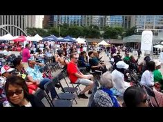 Mabuhay Philippines Festival 2019 Ontario, Festivals, Philippines, Toronto, Dolores Park, City, Cities, Concerts, Festival Party