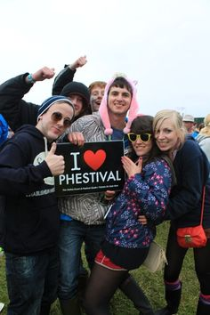 ROCKNESS 2012! Free Credit Report, Learning, Life, Studying, Teaching, Onderwijs
