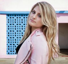 Dear Future Husband Lyrics - Meghan Trainor