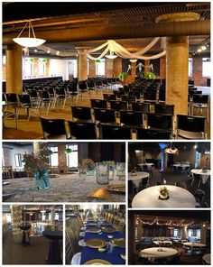 Pictures from weddings at Shores Event Center in Cedar Rapids IA