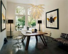 La Credenza Per Hume : 70 best kate hume images on pinterest home decor interior