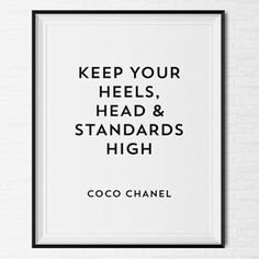 pic of lower calf below, beautiful heels & nails done Bio Quotes, Short Quotes, Quotes To Live By, Inspirational Quotes, Cute Quotes For Instagram, Good Instagram Captions, Cool Words, Wise Words, Sayings And Phrases