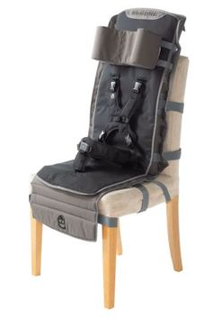 Portable Potty Seat, Sensory Rooms, Sensory Activities, Wheelchair Costumes, Adaptive Equipment, Medical Equipment, Sitting Positions, Heath And Fitness, Cerebral Palsy