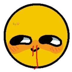 Emoji Pictures, Emoji Images, Emoji Love, Cute Emoji, Emoji Drawings, Cute Drawings, Drawing Face Expressions, Memes Lindos, Cute Love Memes
