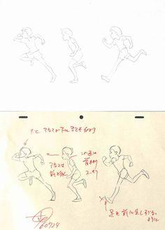 Animation Storyboard, Animation Sketches, Manga Tutorial, Animation Tutorial, Animation Reference, Drawing Reference Poses, Gesture Drawing, Drawing Base, Character Drawing