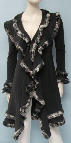Joseph Ribkoff jacket style 22090 Coats For Women f98037ae7
