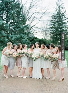 Amazing - Missouri Wedding from Austin Warnock Photography, Bride entirely in BHLDN | CHECK OUT MORE IDEAS AT WEDDINGPINS.NET | #weddings #bridesmaids #wedding #weddingbridesmaids #events #forweddings #iloveweddings #romance #beauty #planners #maidofhonor