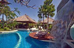 Villa Asta, Rental Vacation Villa, Bali