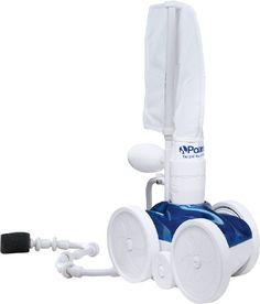 Robot nettoyeur Polaris 280 en solde