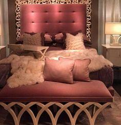 The Best Attic Bedroom Decor Dream Rooms, Dream Bedroom, My New Room, My Room, Attic Bedroom Decor, Bedroom Ideas, Teen Bedroom, Bedroom Styles, Duplex House Design