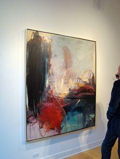 tom lieber artist - Google Search