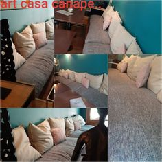 Κατασκευή σε επαγγελματικό χώρο μαξιλάρια καθίσματος Κ μαξιλάρια πλάτης #artcasacanape#vironas#210 -7640210#kataskeui#episkeui#tapetsariaepiplou#maxilaria#kanape#