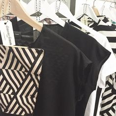 Simone Simon  #racksofclothes #simonesimonparis #RazzleDazzle #ftweek #fashiontechweekparis #fashiontechshowroom #fashiontechweek #fashiontech #fashrev #fashionethics #greenfashion #sustainablefashion #sustainablechic #parisianchic #fashionactivism #beapioneer #Pioneermode2015