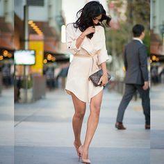#FashionStylist