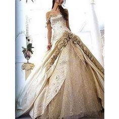 panina tourne dresses | shop clothing dresses day dresses panina wedding dress ...