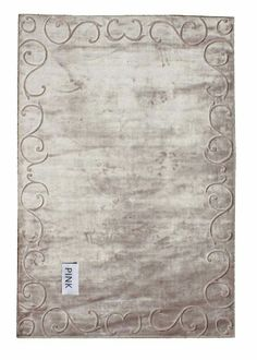Handmade Modern Rugs. Materials - silk only. 36$ per sqr metre FOB.  We have Unlimited Rugs. For more information and orders about these rugs contact us.