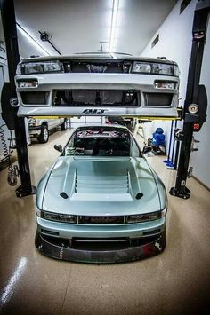 coupe nissan silvia and nissan on pinterest. Black Bedroom Furniture Sets. Home Design Ideas