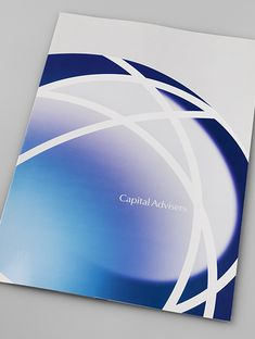 投資会社パンフレット作成 会社案内 パンフレット専科