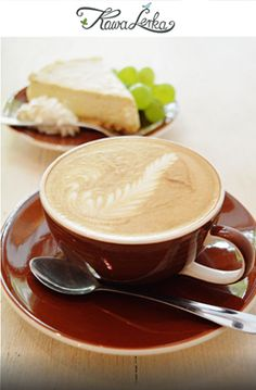 the best coffee and cake - poland, cracow - Kawalerka  (kawiarnia, Kraków) https://www.facebook.com/Kawalerka-1460346290884277/?fref=ts