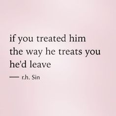 Hahaha...seriously though. Why put up with a cheater . If you believe in yourself you would not accept such low standards.