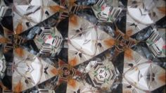 Art Gout Beaute Kaleidoscope 万華鏡「アール・グー・ボーテ」