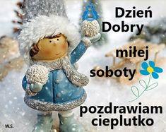 Teddy Bear, Christmas Ornaments, Toys, Holiday Decor, Animals, Xmas Ornaments, Animales, Animaux, Christmas Jewelry