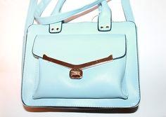 Whats in my bag? - http://www.dorkface.co.uk/2014/08/bag.html