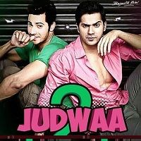 Judwaa 2 Bollywood Movie Songs.pk Audio Songs Mp3 Free Download Some Info: Judwaa 2 Song From Bollywood. Judwaa 2 by Varun Dhawan, Jacqueline Fernandez & [...]