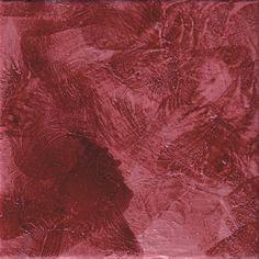 Serie Antico PO Bordeaux by La Riggiola | Floor tiles