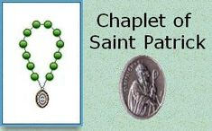 Chaplets - ROSARY MAKERS GUIDE