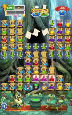 #android, #ios, #android_games, #ios_games, #android_apps, #ios_apps     #Magic, #blender, #magic, #walmart, #bullet, #recipes, #juicer, #as, #seen, #on, #tv, #reviews, #replacement, #parts, #express, #smoothie, #recipe, #harga, #manual, #bottle, #system    Magic blender, magic blender, magic blender walmart, magic blender bullet, magic blender recipes, magic blender juicer, magic blender blender, magic blender as seen on tv, magic blender reviews, magic blender replacement parts, magic…