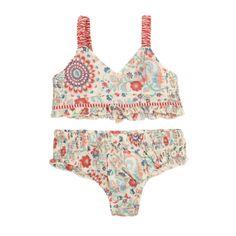 STELLA McCARTNEY KIDS Swimsuit