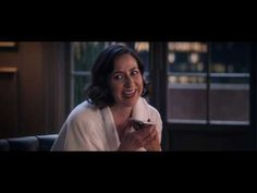 T-Mobile | #NSFWireless with Kristen Schaal | :60s TV Commercial - YouTube