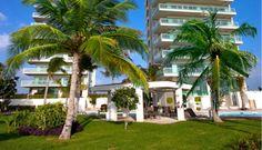 Buscando casa en Cancún?. http://ariapuertocancun.net   #decor #realestate #design #designinteriores #decoration #decorating #interiores #home #homedecor #style #homestyle #arquitetura #architectura #arquiteturainteriores #instaarch #interiores #interioresdesign