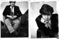 David Lynch (500×334)