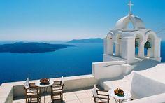Santorini Concierge - Concierge services in Santorini.