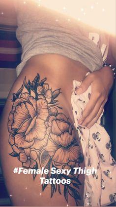 Cover Ups Tattoo, Self Harm Cover Up Tattoo, Scars Tattoo Cover Up, Scar Cover Up, Scar Tattoo, Eyebrow Tattoo, Dope Tattoos For Women, Leg Tattoos Women, Girl Tattoos