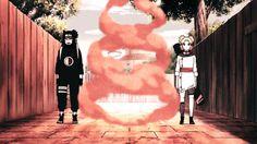Gaara, sand, Sand Siblings, Kankuro, Temari; Naruto