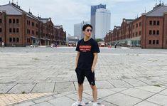 """朝倉 海 Kai Asakura on Instagram: """"計量クリア 明日お楽しみに!"""" Louvre, Instagram, Travel, Viajes, Destinations, Traveling, Trips"""
