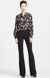 Michael Kors Shirt & Pants