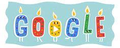 Hyvää syntymäpäivää Anssi!