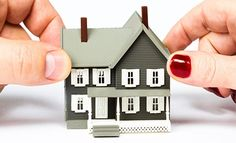 Property distribution -under Hindu Succession Act (Part I) Succession, Pune, Home Buying, Acting, Real Estate, Real Estates