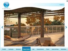essence residencial plantas barra - Pesquisa Google