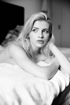 B-authentique - Online Magazine Image Magazine Images, Couple Photos, Sexy, Model, Inspiration, Beauty, Beautiful, Unicorn, Portraits
