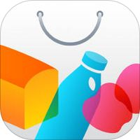 Buy Me a Pie! - Grocery Shopping List for Family by Skript, LLC
