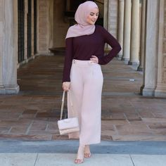 Likes, 26 Comments – Hijab Fashion Inspiration ( Modest Fashion Hijab, Modern Hijab Fashion, Street Hijab Fashion, Casual Hijab Outfit, Hijab Fashion Inspiration, Abaya Fashion, Hijab Elegante, Hijab Chic, Eid Outfits